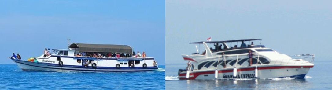 akses ke pulau tidung dengan transportasi umum rh pulautidung co id